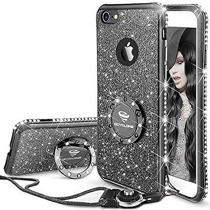 iphone 6 plus hülle für mädchen