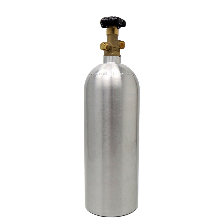 VICTORY CO2 Tank (5 Lb)