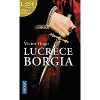 Lucrèce Borgia à 1,55 euros
