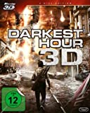 Darkest Hour [3D Blu-ray]