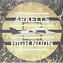High Noon (Vinyl - Limited Edition)