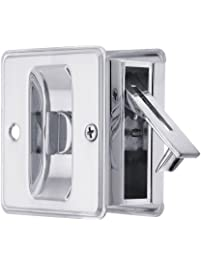 Pocket Amp Bi Fold Door Hardware Amazon Com Hardware
