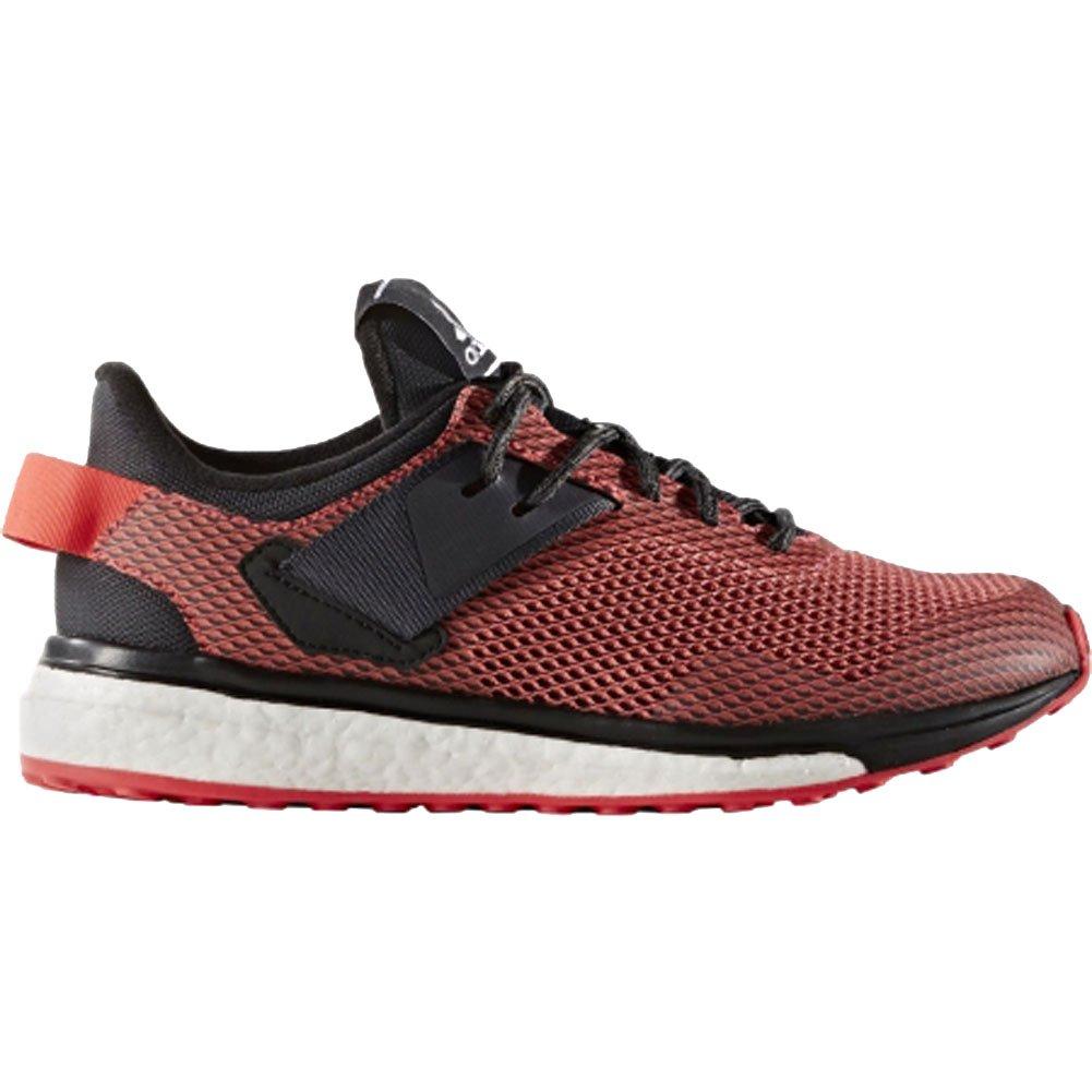 Adidas Response 3 W Stiefel Damen