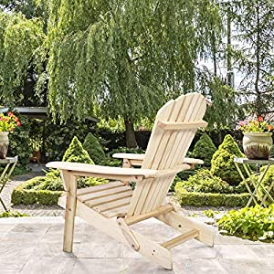 61CWdaNEK6L._SS300_ Adirondack Chairs For Sale