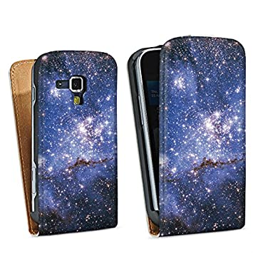 cover samsung galaxy trend plus amazon