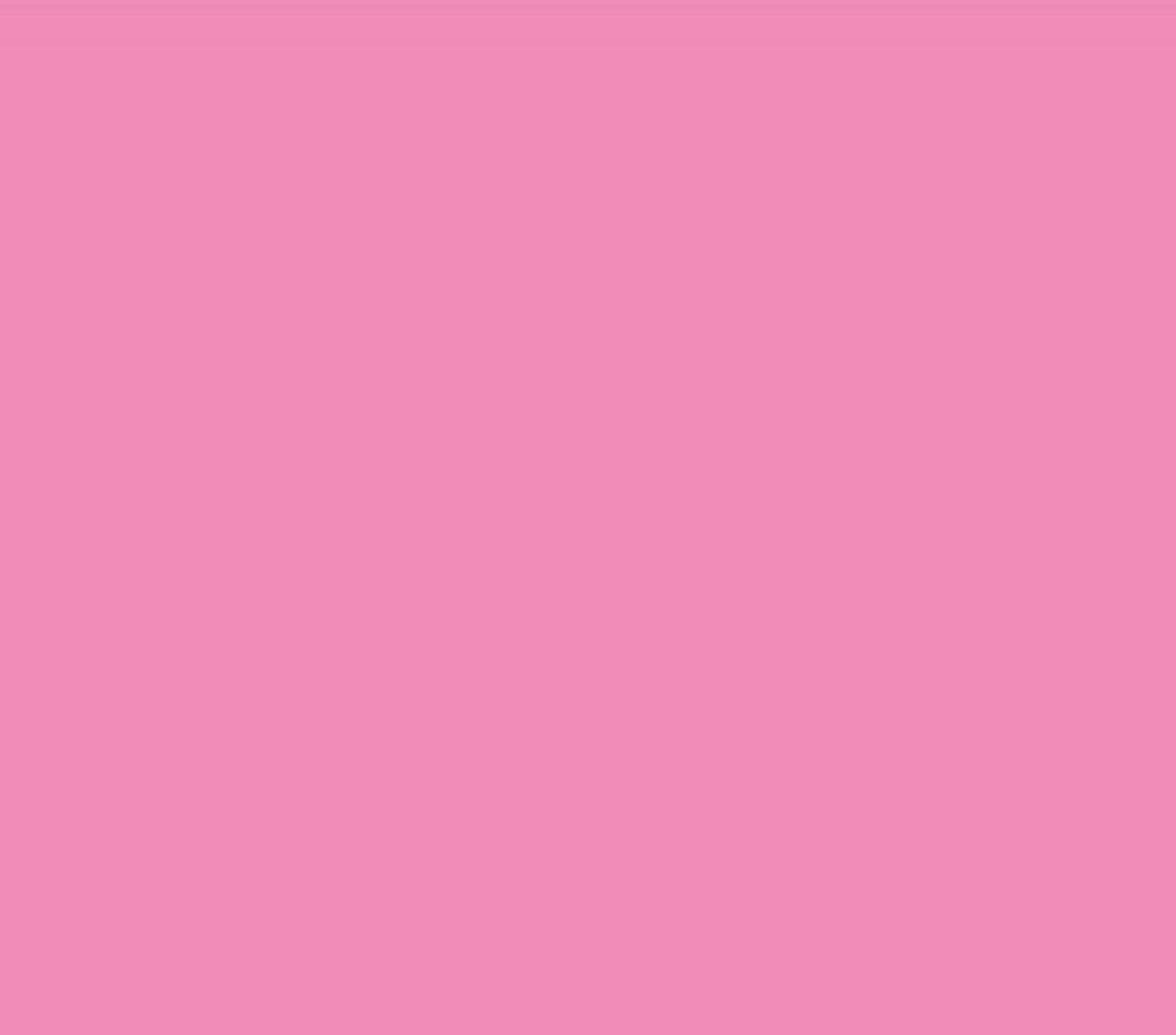 Size 12 x 5 each roll 045 Adhesive Backed Vinyl Sheets Oracal 651 Soft Pink
