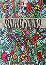 Soilhas Ribeiro par Ingrassia