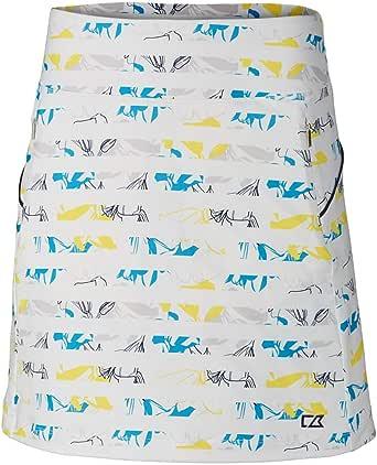 Cutter & Buck Women's Drytec Stretch UPF 50+