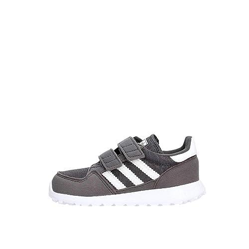 the best attitude a320e 483d1 Adidas Originals Forest Grove Cf I Shoes