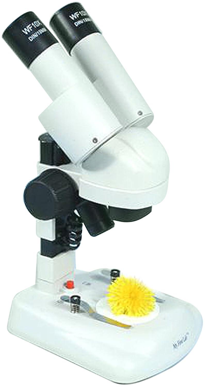 Vinco Vinco86486 Stereo Microscope SMD-04