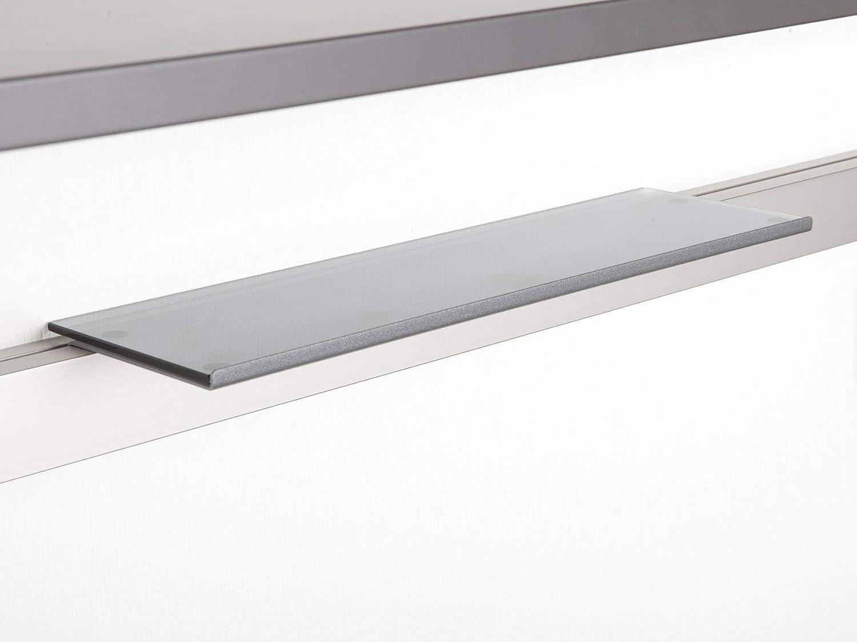 Sotech Linero MosaiQ Alimentation /Électrique LED 20 W Fiche EU Bloc d/'Alimentation