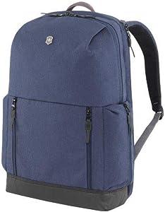 Victorinox Altmont Classic Deluxe Laptop Backpack (Deep Lake)