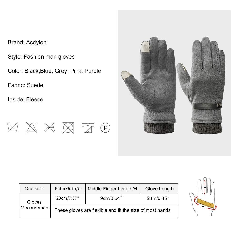 Großhandelsverkauf toller Rabatt für begrenzte garantie Jack Wolfskin Damen Handschuhe Paw JACM8|#Jack Wolfskin ...
