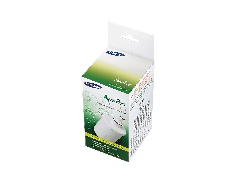 Filtro de agua Samsung DA29-00003F/HAFIN1/EXP Aqua-Pure Plus