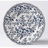 Amazon.com | Johnson Brothers Heritage White Plates 6\