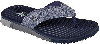 Men's Go Flex Southbay Flip-Flop