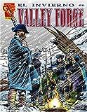 El Invierno en Valley Forge, Matt Doeden, 0736866213