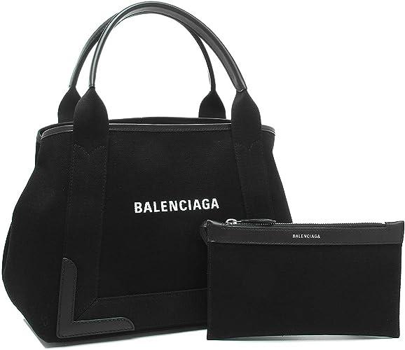 BALENCIAGA 339933 AQ38N