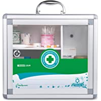 Amazon Best Sellers Best Medicine Cabinets