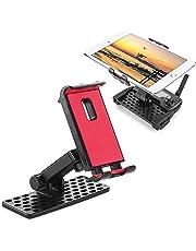 Adaptador/Soporte para iPad y tabletas para control de DJI Mavic Pro & DJI Spark
