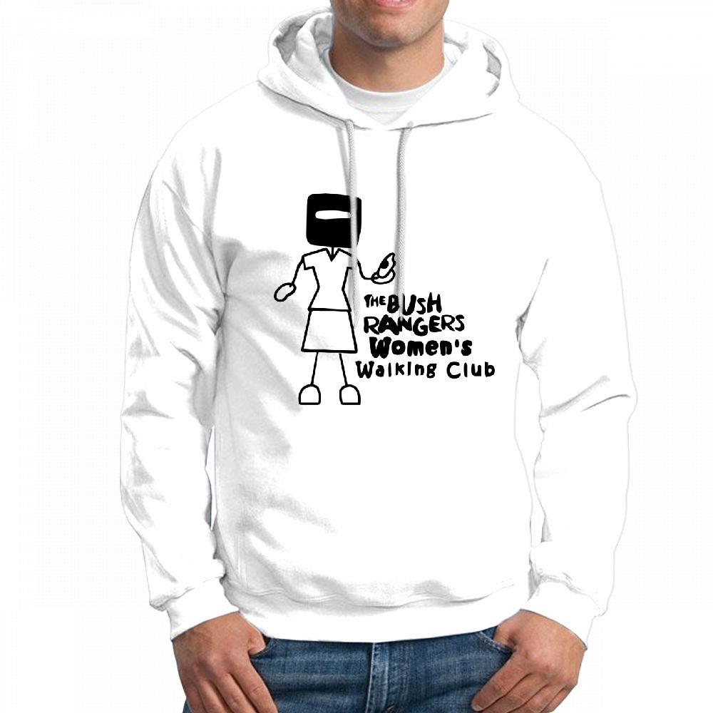 7ad392aea24f Create Your Own Pullover Hooded Sweatshirt – EDGE Engineering and ...