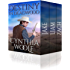 Destiny in Deadwood: The Complete Series