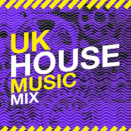 Abstract spring by uk house music on amazon music for Uk house music
