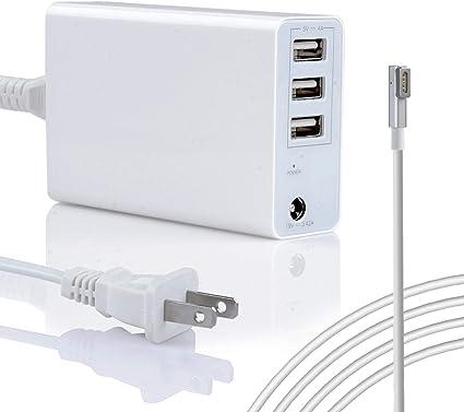 Original Apple 6 feet Power Cord for Mac Pro 2006 2007 2008 2009 2010 2011 2012
