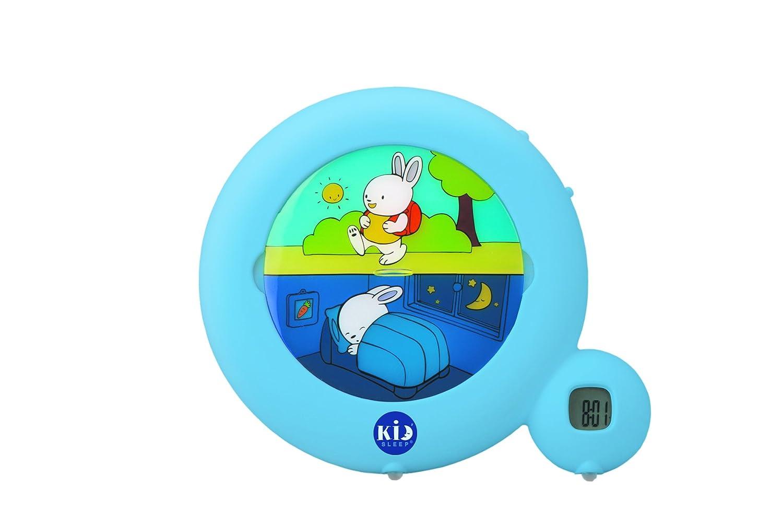 KID Sleep KIDSLEEPBLAU - Aufsteh-Anzeiger für Kinder