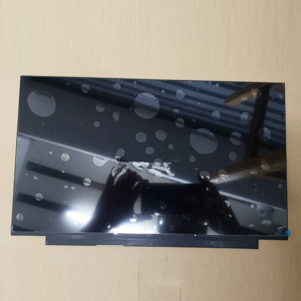 """FOR DELL 15.6"""" FHD IPS LCD Screen 144HZ Display G5 15 SE 5505 P89F 40PIN G-SYNC"""