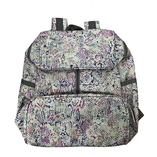 LeSportsac Classic Daytripper Backpack