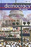 Democracy, Tom Lansford, 0761426299