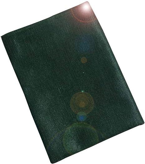 Tarpaulint Sombra Paño Sombra Red Pérgola Protector Solar Cubierta ...