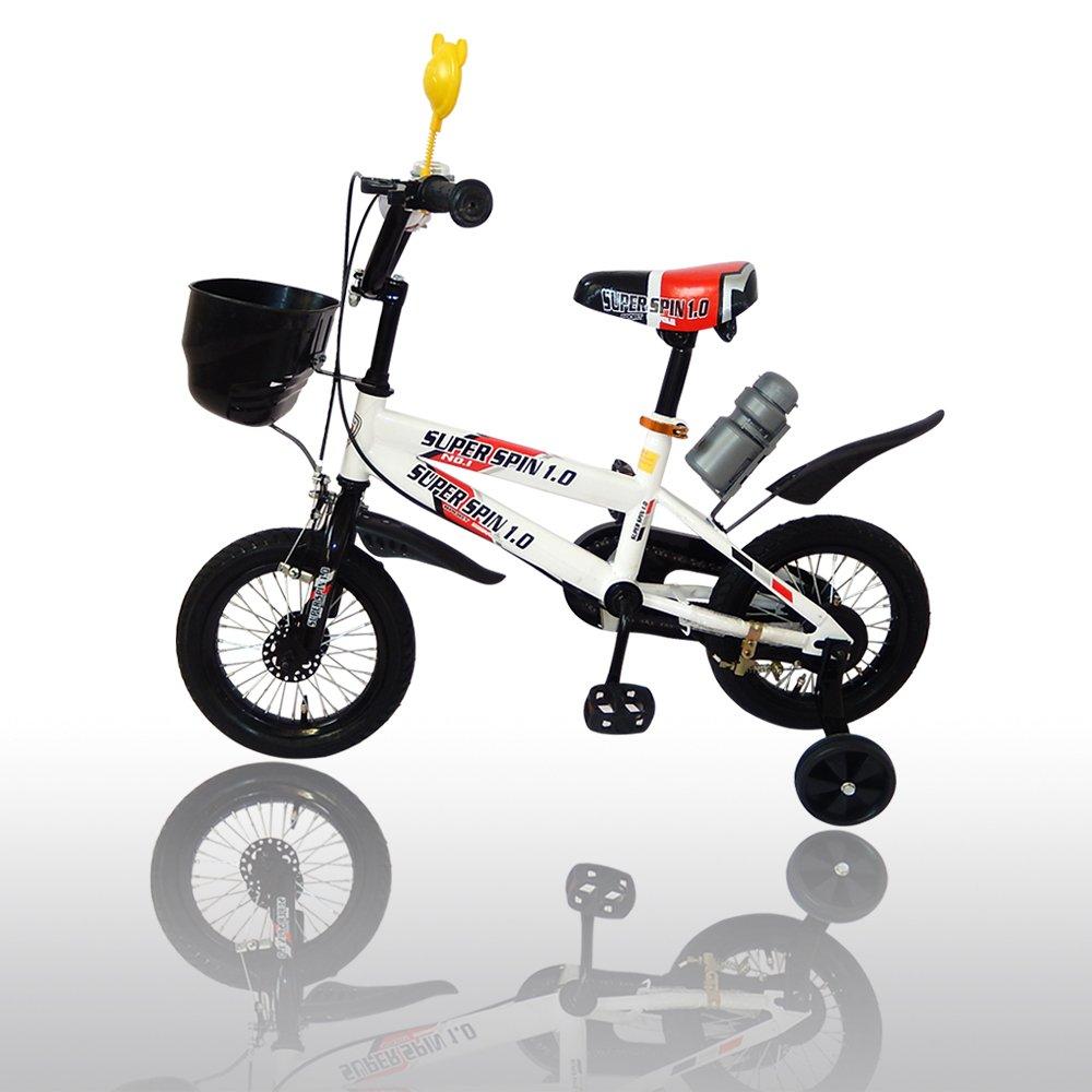 American Phoenix Multi Styles Kids Bike 12 Inch 16