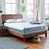 Tempur-Pedic TEMPUR-Flex Hybrid Prima Medium Mattress