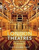 London Theatres