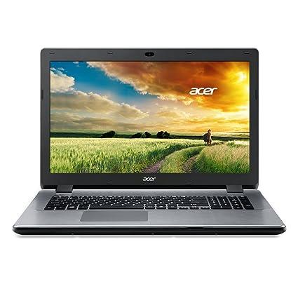 Acer Aspire E5-771G-50ZM - Portátil de 17.3