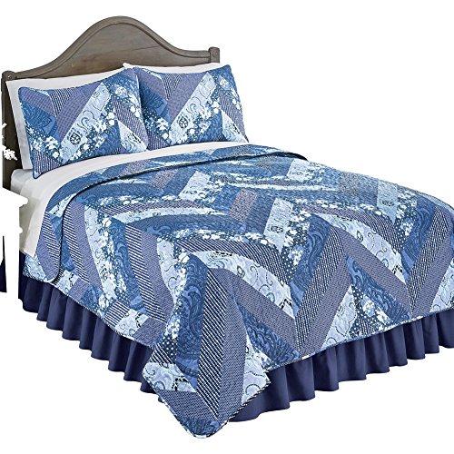 Queen Beds Under 100
