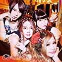 CherryHearts / CherryHearts[通常盤]の商品画像