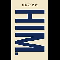 HIM (English Edition)