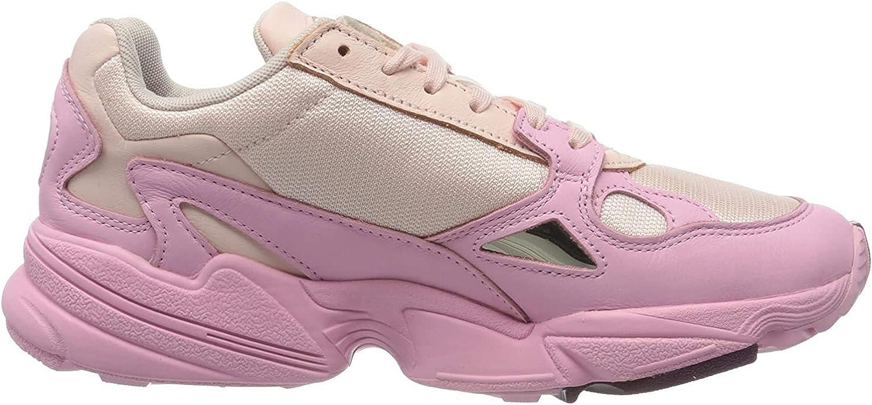 adidas Women's Falcon Sneaker