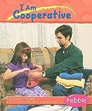 I Am Cooperative, Sarah Schuette, 1429615613