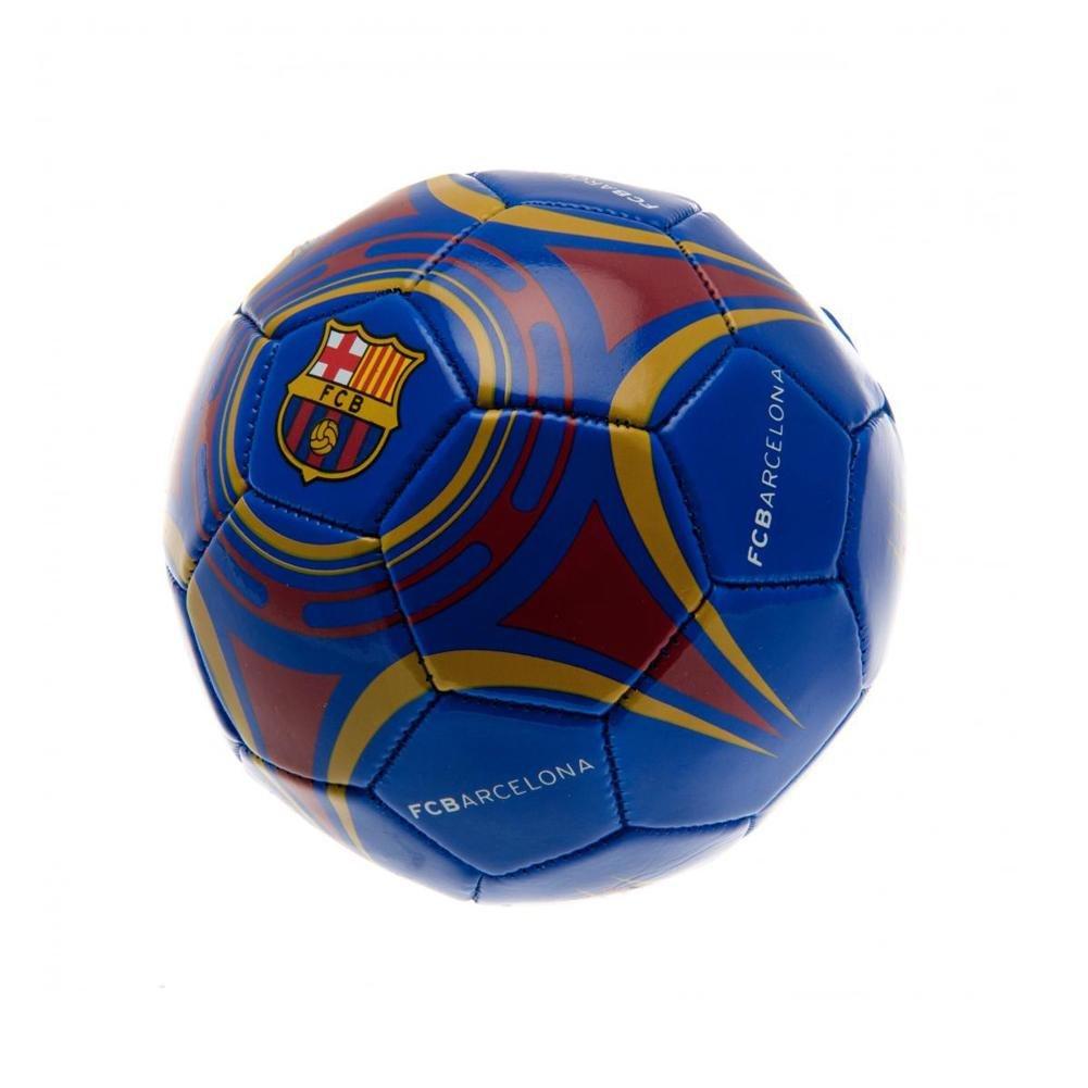 F.C, Barcelona habilidad Ball ST merchandising oficial F.C. Barcelona