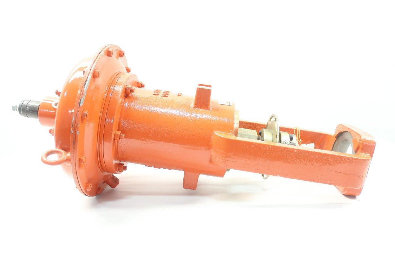 Lepeuxi Actuador T/érmico NC 230 V para Colector de calefacci/ón por Suelo Radiante Actuador el/éctrico Normalmente Cerrado M30 1,5 para Sistema de termostato de calefacci/ón por Suelo Radiante