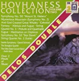 Hovhaness Collection, Vol. 2