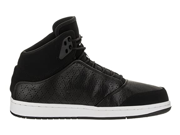 Nike Jordan Men's Jordan 1 Flight 5 Prem Basketball Shoe: Amazon.ca: Shoes  & Handbags