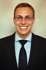Ryan A. Pedigo