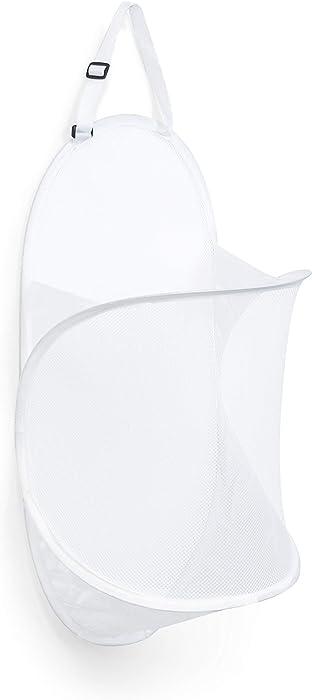Top 10 Polar Bear Laundry Hamper