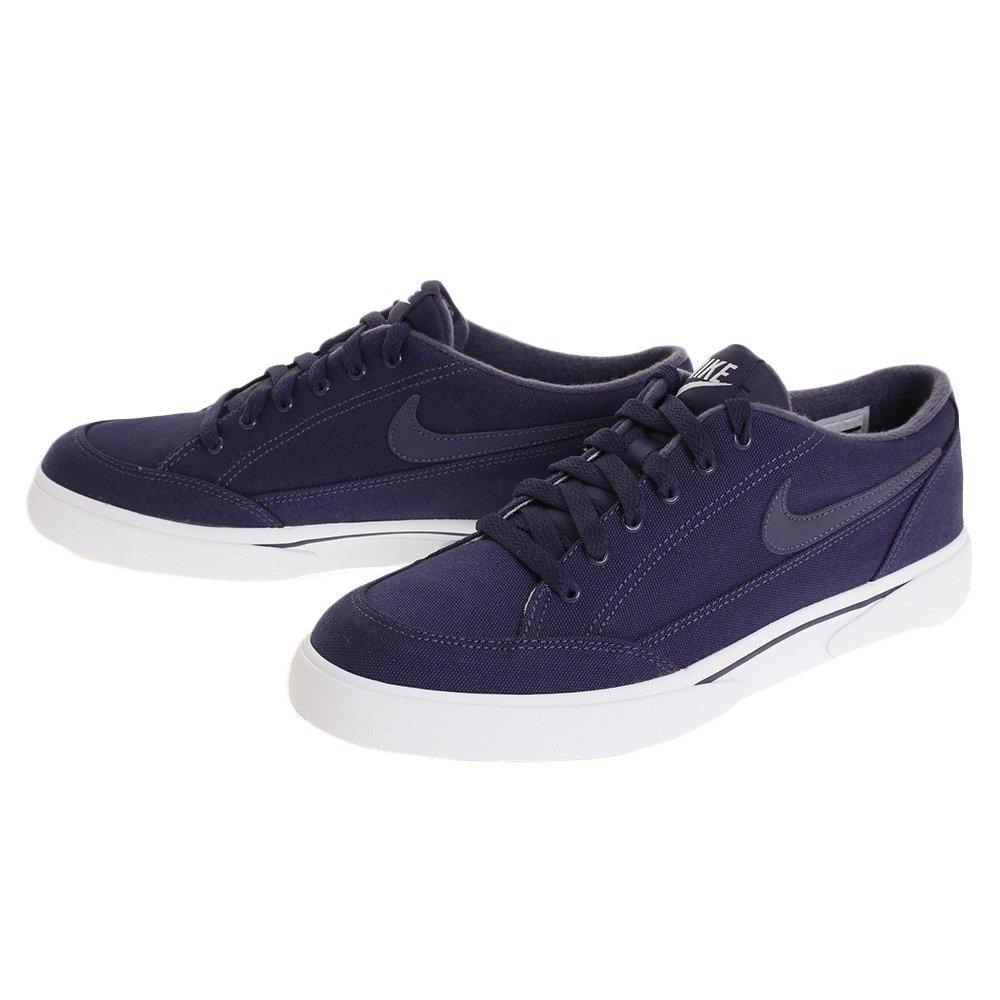 Nike GTS 16 TXT 840300 500, Sportschuhe - Sneakers, Herren  41 EU|Violett