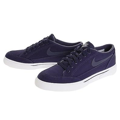 Nike GTS  16 TXT 840300 601 Sportschuhe   Sneakers Herren